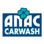 anac-carwash