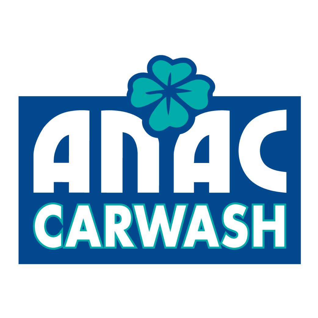 anac-carwash