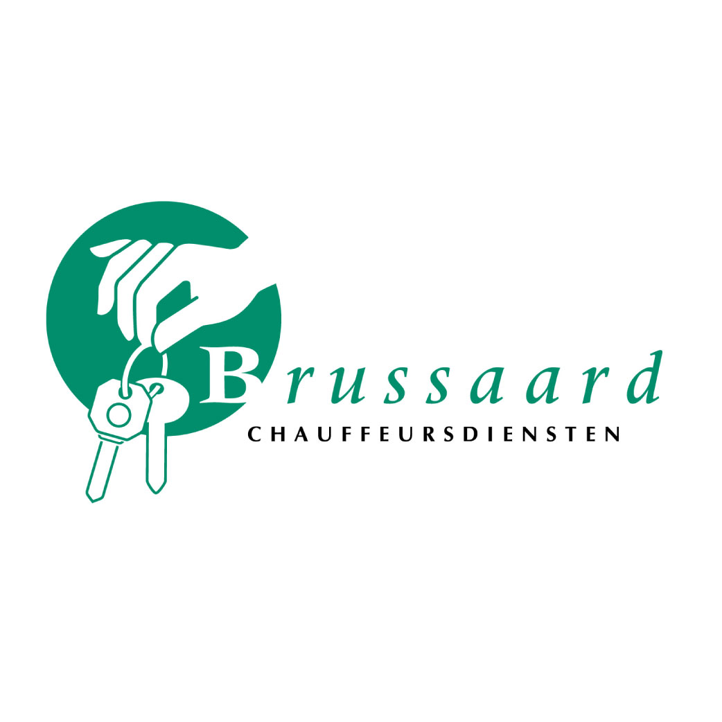 brussaard