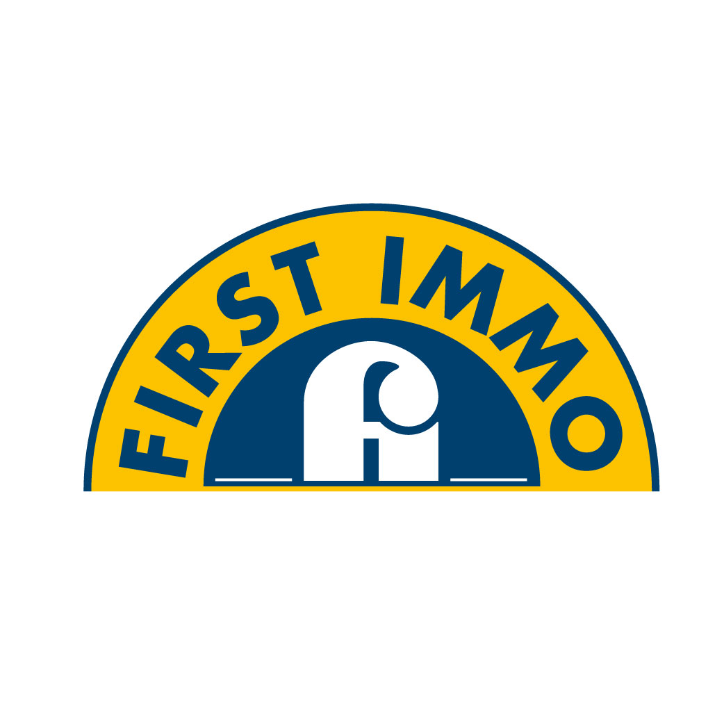 first-immo