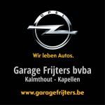 frijters-garage