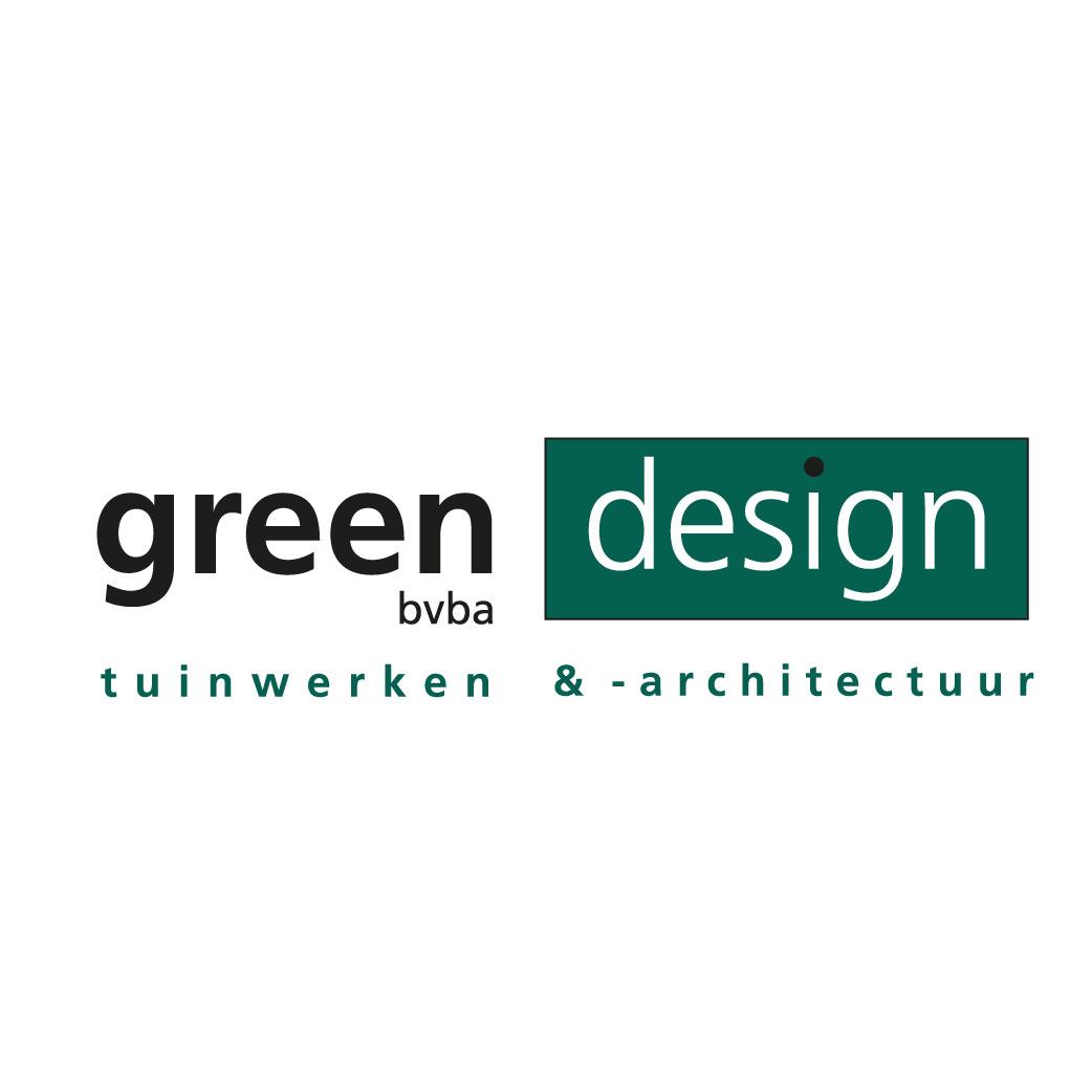 green-design