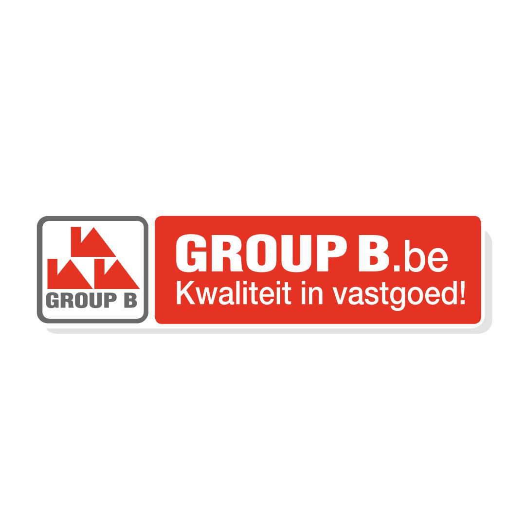 groep-b