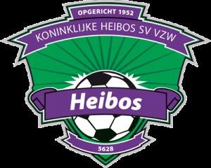 heibos_logo