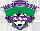 K. Heibos SV