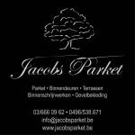 jacobs-parket