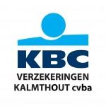 kbc-kalmthout