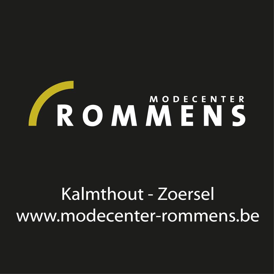 rommens-mode