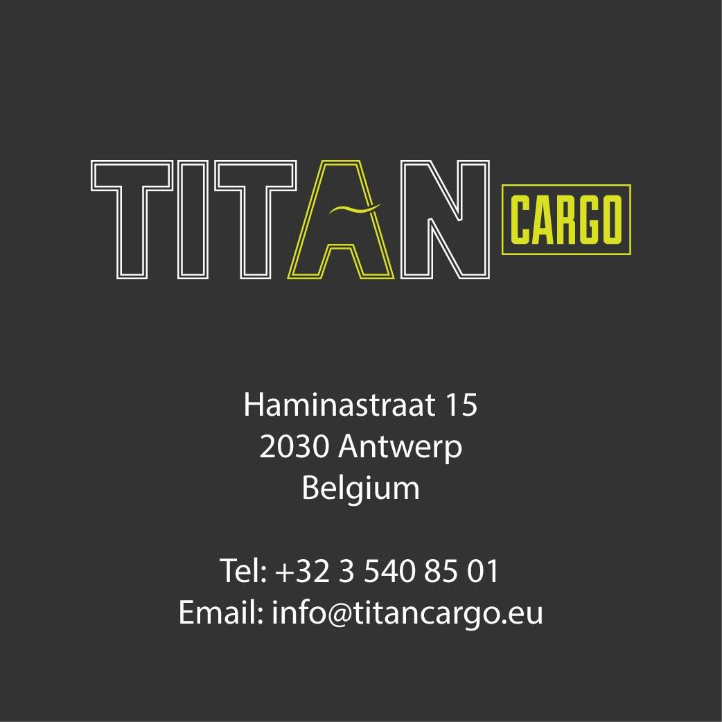 titan-cargo