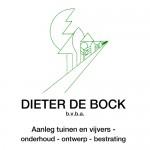 logo-de-bock