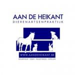 logo-heikant