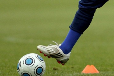 voetbaltraining2