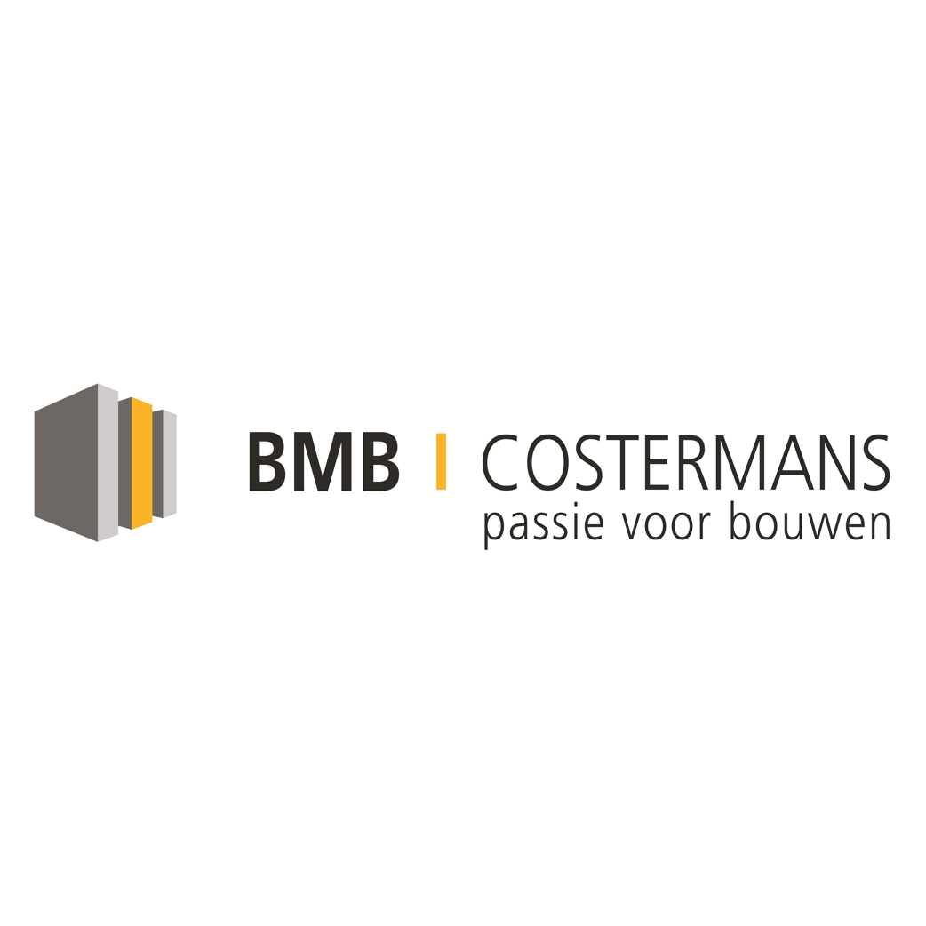 Costermans 1042