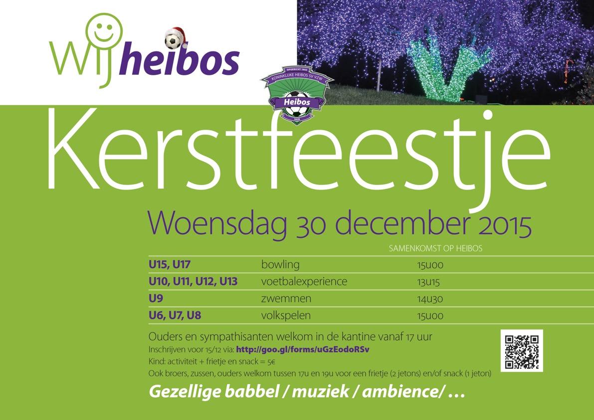 AF_2016_Heibos Kertfeest (1)