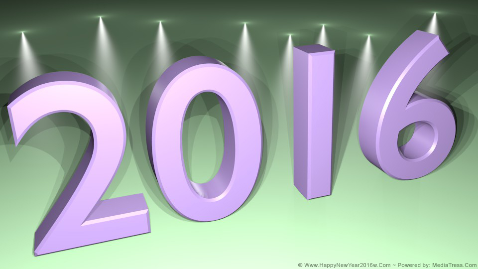 Happy-New-Year-2016-Awesome-3D-Design-Image