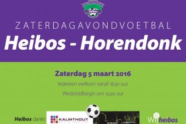 AF_2015 Zaterdagavond Heibos-Wortel-page-001