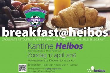 AF_2016 breakfast@heibos-page-001 (1)