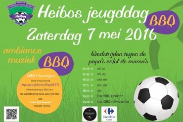 AF_2016_Heibos Jeugddag met BBQ_LR-page-001