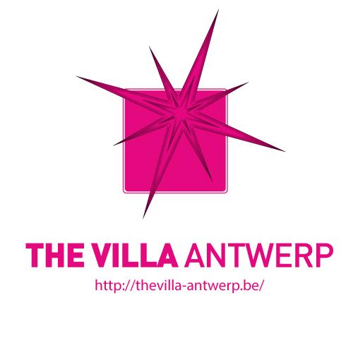 villa-antwerpen